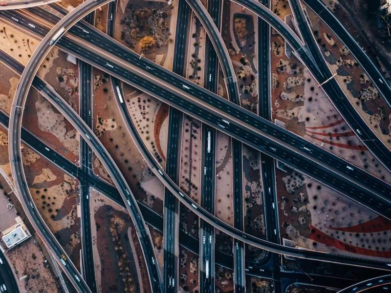 aerial-shot-architecture-bird-s-eye-view-2440013