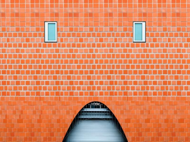 arch-architecture-brick-wall-2587467