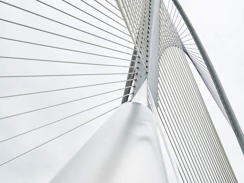 architecture-bridge-infrastructure-434659