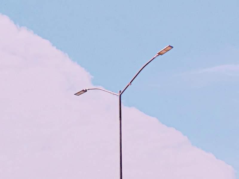lamp-post-sky-street-lamp-2569861